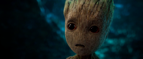 guardians-of-the-galaxy-vol-2-movie-trailer-stills16