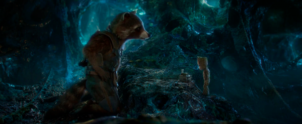 guardians-of-the-galaxy-vol-2-movie-trailer-stills17