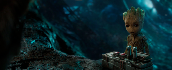 guardians-of-the-galaxy-vol-2-movie-trailer-stills18