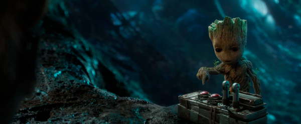 guardians-of-the-galaxy-vol-2-movie-trailer-stills19
