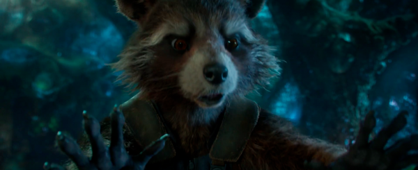 guardians-of-the-galaxy-vol-2-movie-trailer-stills20