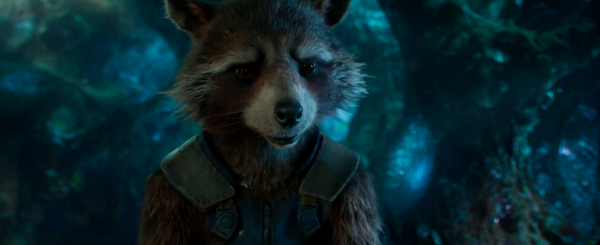 guardians-of-the-galaxy-vol-2-movie-trailer-stills21