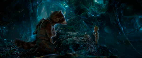guardians-of-the-galaxy-vol-2-movie-trailer-stills22