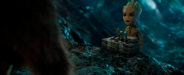 guardians-of-the-galaxy-vol-2-movie-trailer-stills23