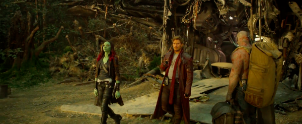 guardians-of-the-galaxy-vol-2-movie-trailer-stills24