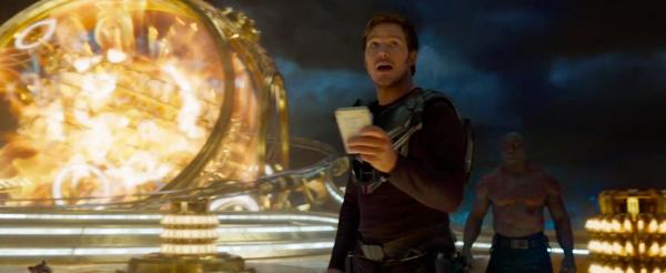 guardians-of-the-galaxy-vol-2-movie-trailer-stills25