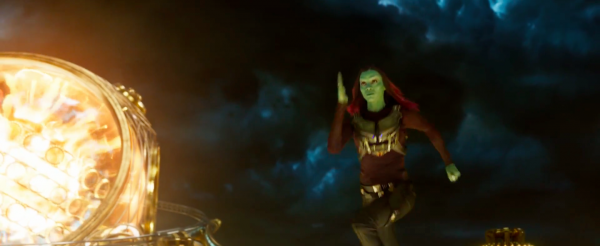 guardians-of-the-galaxy-vol-2-movie-trailer-stills45