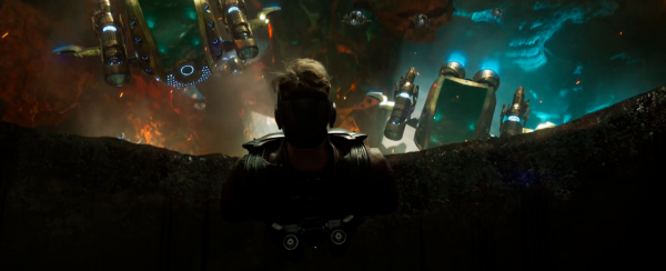 guardians-of-the-galaxy-vol-2-movie-trailer-stills5
