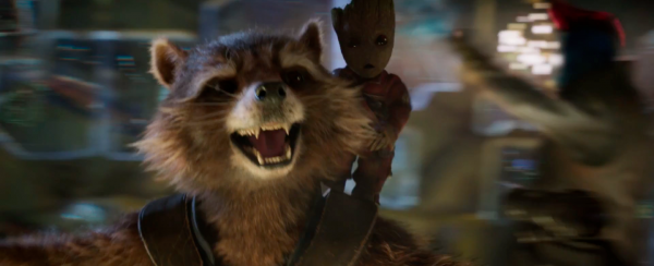 guardians-of-the-galaxy-vol-2-movie-trailer-stills51