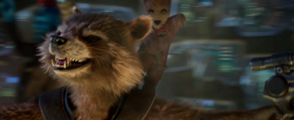 guardians-of-the-galaxy-vol-2-movie-trailer-stills52