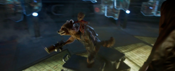 guardians-of-the-galaxy-vol-2-movie-trailer-stills53
