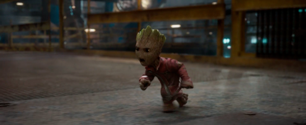 guardians-of-the-galaxy-vol-2-movie-trailer-stills54