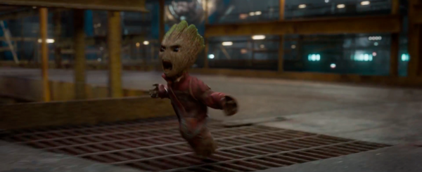 guardians-of-the-galaxy-vol-2-movie-trailer-stills55