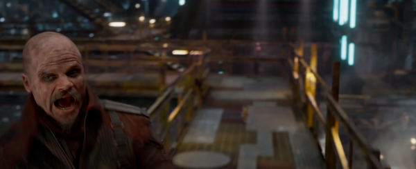 guardians-of-the-galaxy-vol-2-movie-trailer-stills56