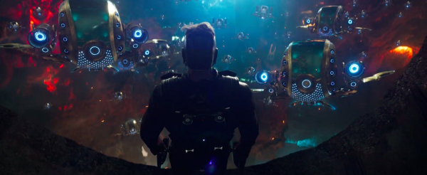 guardians-of-the-galaxy-vol-2-movie-trailer-stills6