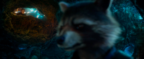 guardians-of-the-galaxy-vol-2-movie-trailer-stills60