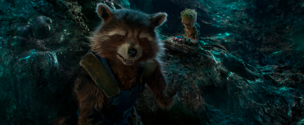guardians-of-the-galaxy-vol-2-movie-trailer-stills61