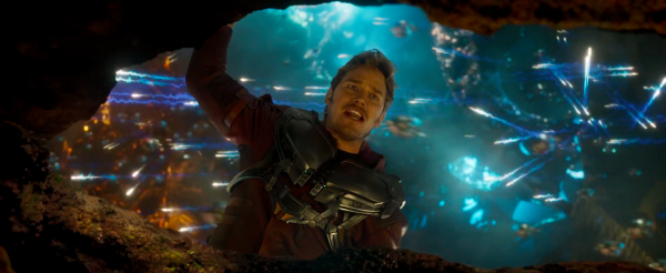 guardians-of-the-galaxy-vol-2-movie-trailer-stills63