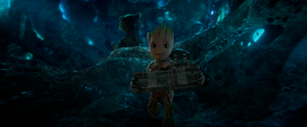 guardians-of-the-galaxy-vol-2-movie-trailer-stills64