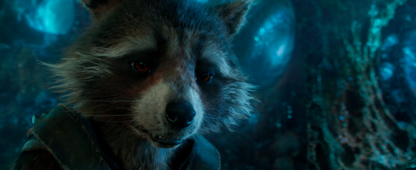 guardians-of-the-galaxy-vol-2-movie-trailer-stills66