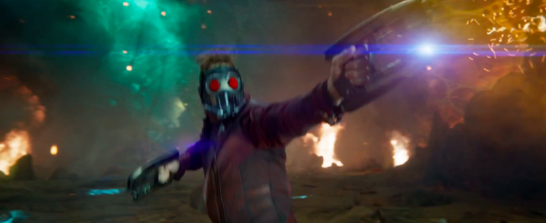 guardians-of-the-galaxy-vol-2-movie-trailer-stills70