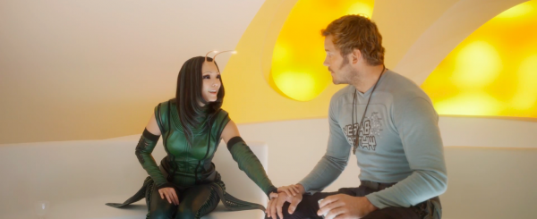 guardians-of-the-galaxy-vol-2-movie-trailer-stills73