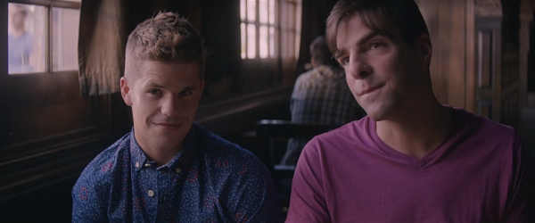 i-am-michael-movie-images-charlie-carver-zachary-quinto1