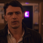 Trailer for 'I Am Michael' Starring James Franco, Zachary Quinto & Emma Roberts