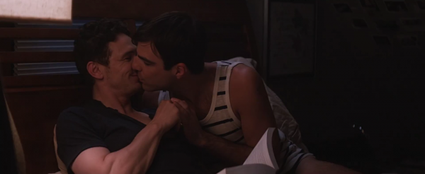 i-am-michael-movie-images-james-franco-zachary-quinto-kiss