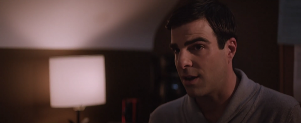 i-am-michael-movie-images-zachary-quinto