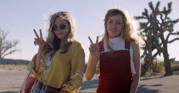 ingrid-goes-west-movie-image-official-aubrey-plaza-elizabeht-olsen
