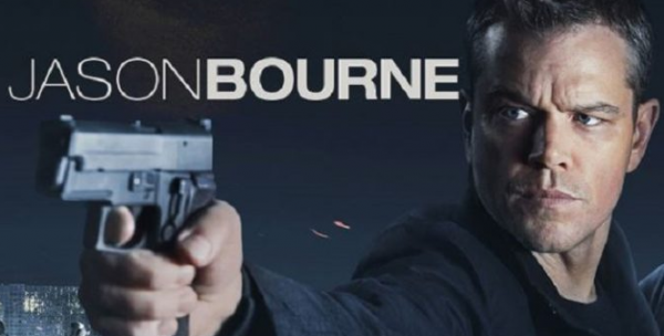 jason-bourne-movie-blu-ray-giveaway-contest