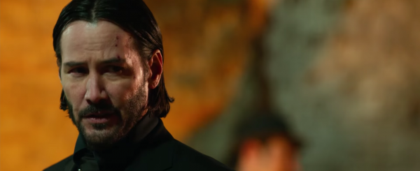 john-wick-chapter-2-movie-trailer-image-keanu-reeves