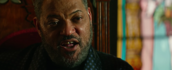 john-wick-chapter-2-movie-trailer-image-laurence-fishburne