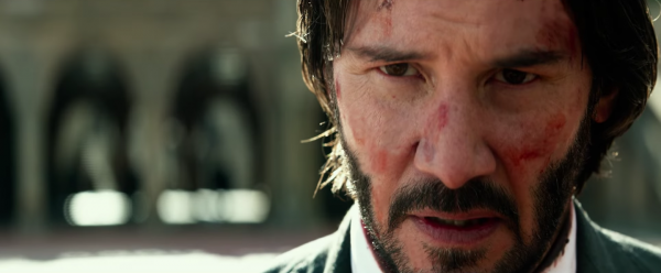 john-wick-chapter-2-movie-trailer-image-reeves-keanu