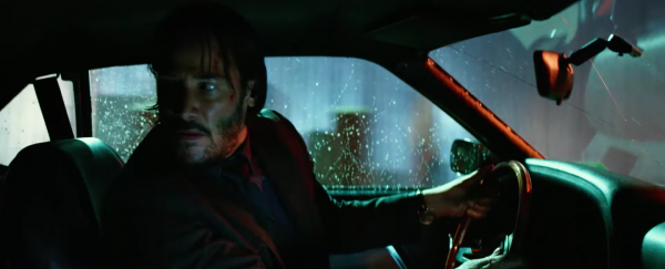 john-wick-chapter-2-movie-trailer-image4