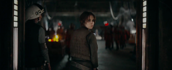 jyn-erso-movie-images-official-rogue-one-star-wars-1