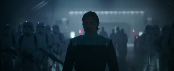 jyn-erso-movie-images-official-rogue-one-star-wars-18