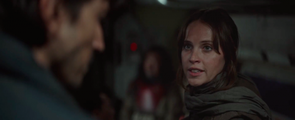jyn-erso-movie-images-official-rogue-one-star-wars-19