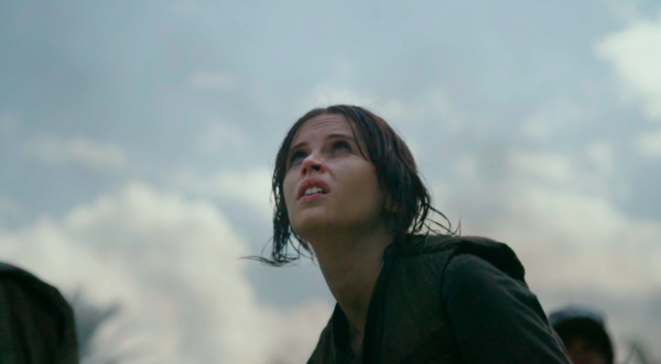 jyn-erso-movie-images-official-rogue-one-star-wars-20