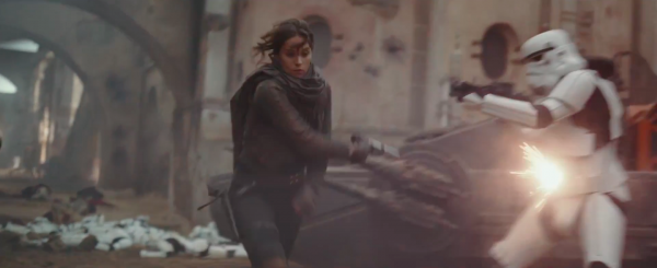 jyn-erso-movie-images-official-rogue-one-star-wars-22