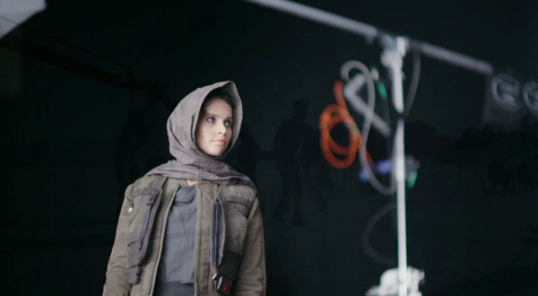jyn-erso-movie-images-official-rogue-one-star-wars-3
