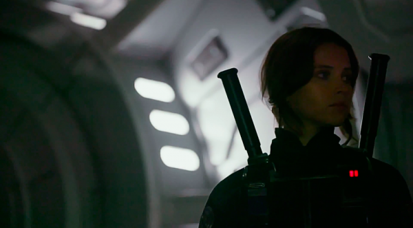 jyn-erso-movie-images-official-rogue-one-star-wars-7
