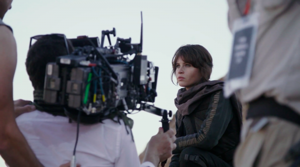jyn-erso-movie-images-official-rogue-one-star-wars-8
