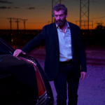 New Image from James Mangold's 'Logan' Featuring Hugh Jackman