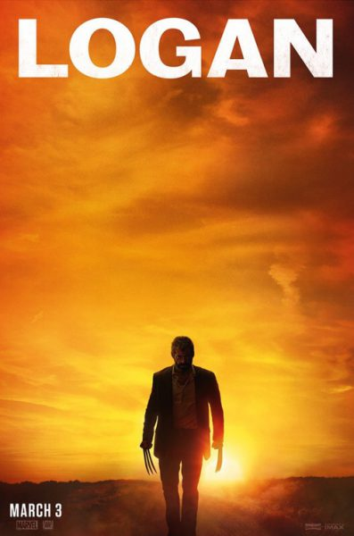 logan_official-movie-poster-wolverine-hugh-jackman
