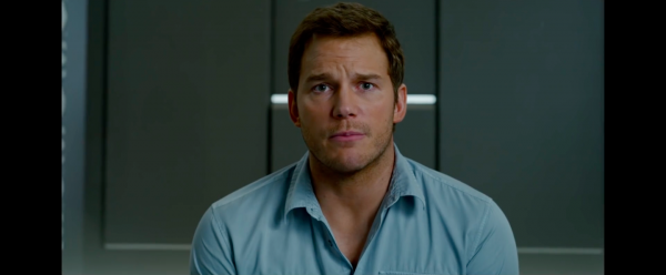 passengers-movie-images-chris-pratt-jennifer-lawrence
