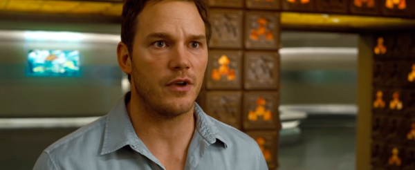 passengers-movie-images-chris-pratt-jennifer-lawrence-7
