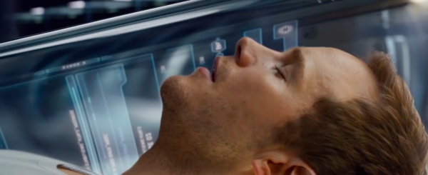 passengers-movie-images-stills-chris-pratt