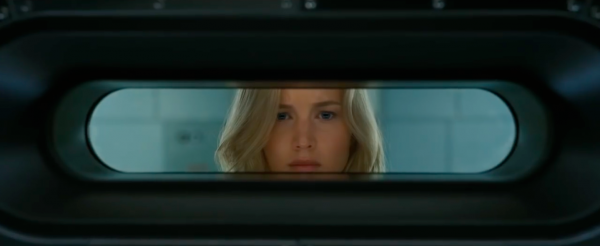 passengers-movie-images-stills-jennifer-lawrence-1